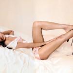 Фрида Пинто фото голая